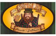 Smile Pub
