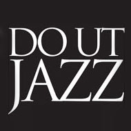 Do Ut Jazz