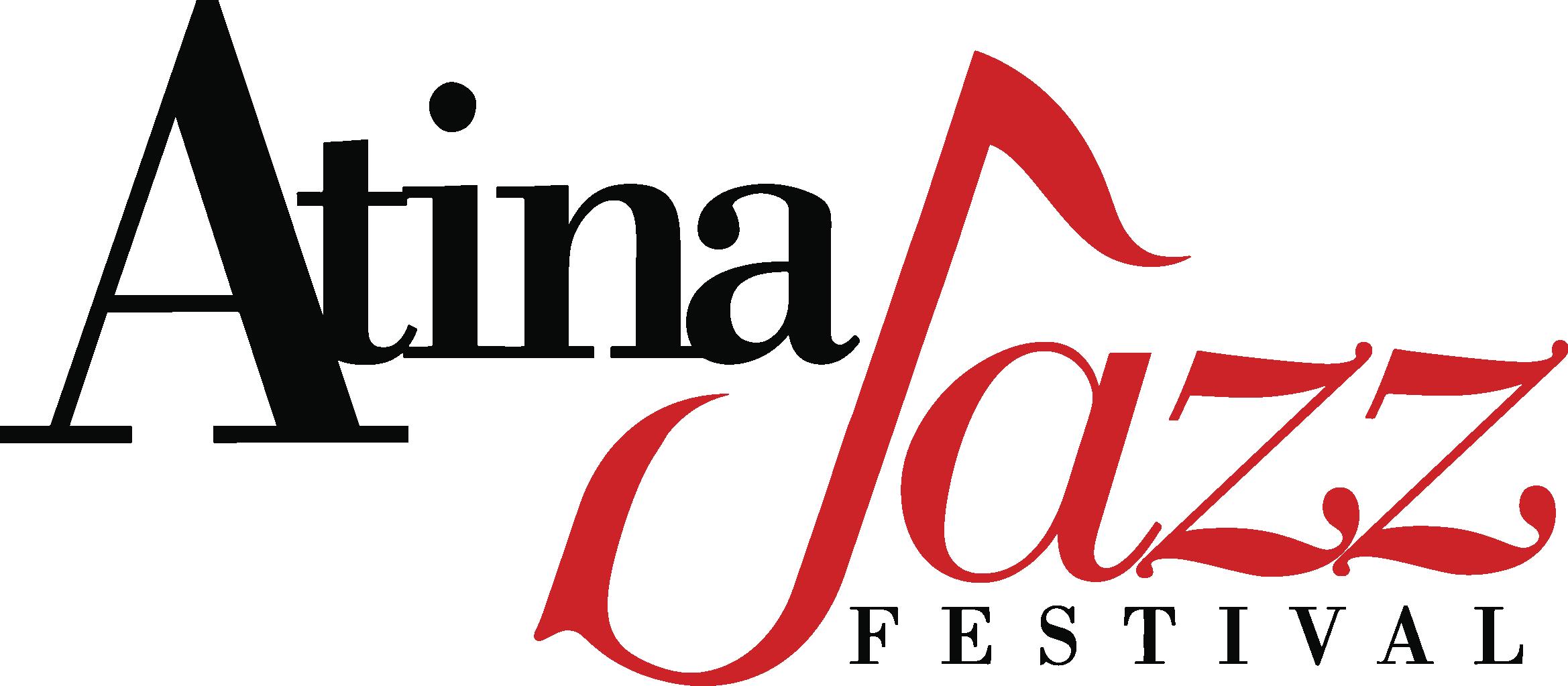 Atina Jazz Festival 2016
