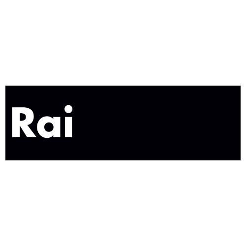 RaiRADIO1_NERO