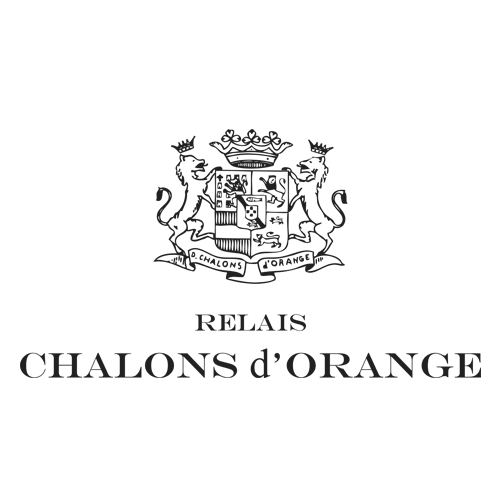 chalons