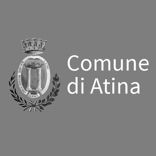 comuneatina