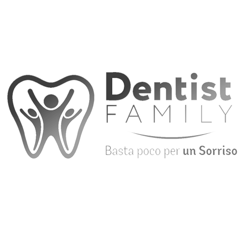 dentistfamily