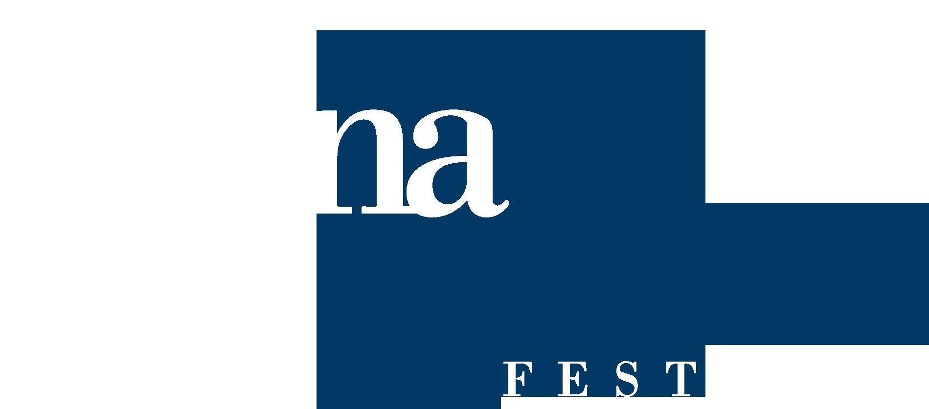 logo_atina_blue