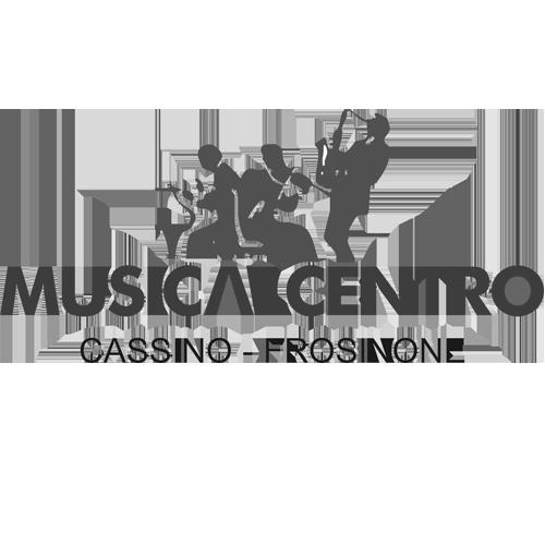 musicalcentro2