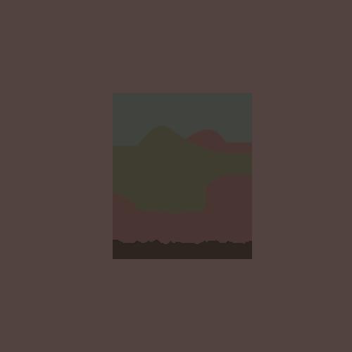 vallecomino