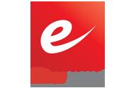 Enerway