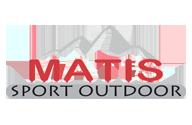 Matis Sport Outdoor