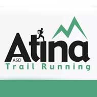 atina_trail