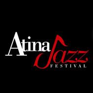 Atina Jazz Festival