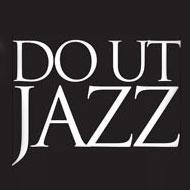 Do Ut Jazz