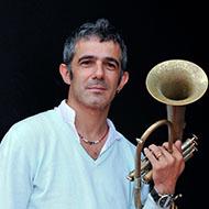 Paolo Fresu & Devil 4et